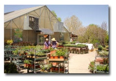 Santa Fe Greenhouses