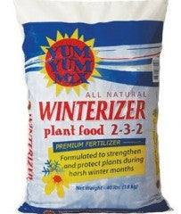 Yum Yum Mix Winterizer