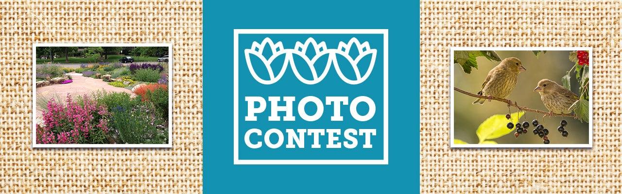 high country gardens customer photo contest